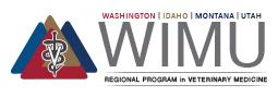 WIMU Regional Program